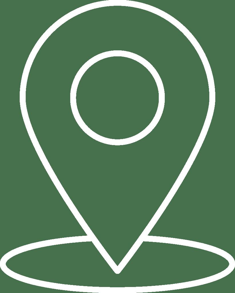 EvolveIcon_Location_WHITE-823x1024-1